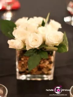 Save Money On Flowers For Your Wedding Getting Married On