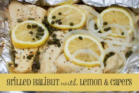 Grilled-Halibut-With-Lemons-Capers