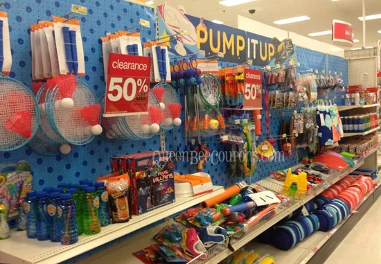 Target Summerpool Toys Super Hero 70 Off Toys Up To