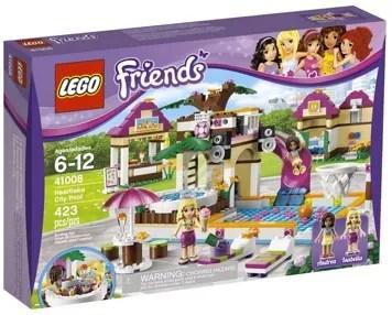 LEGO-Friends-Heartlake-City-Pool