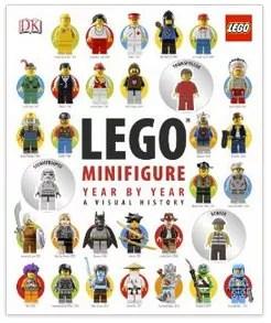 LEGO-Minifigure-year-by-year