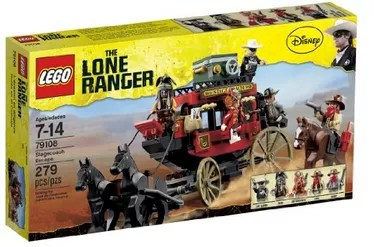 Lone-Ranger-LEGO-Stagecoach