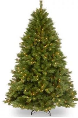 BEST Christmas Tree Deals Black Friday 2013