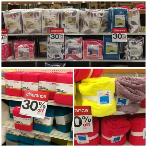 Target Clearance Bedding Bath Lunch Boxes Weber Bbq