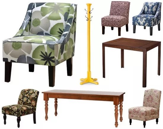 Target   Furniture Clearance up to 65  off Target   furniture clearance 2