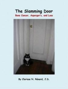 Books by Stephanie C. Fox, J.D_clip_image018