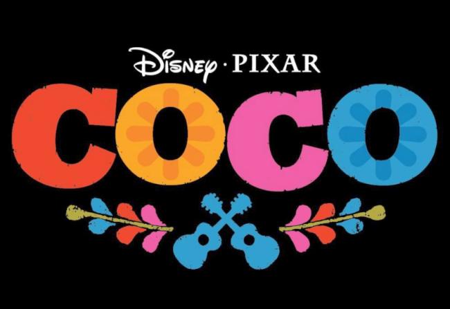 disney-pixar-coco