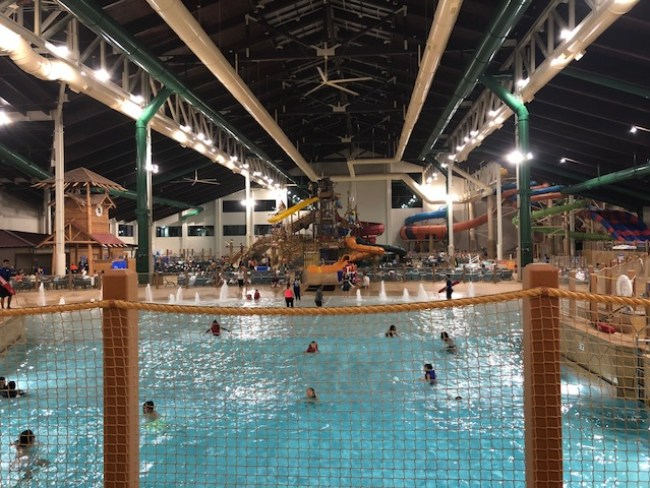 great-wolf-waterpark