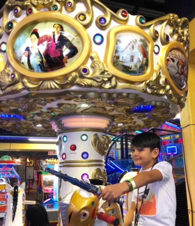 great-wolf-arcade