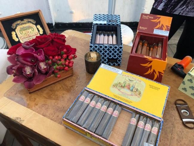darkest-hour-cigars