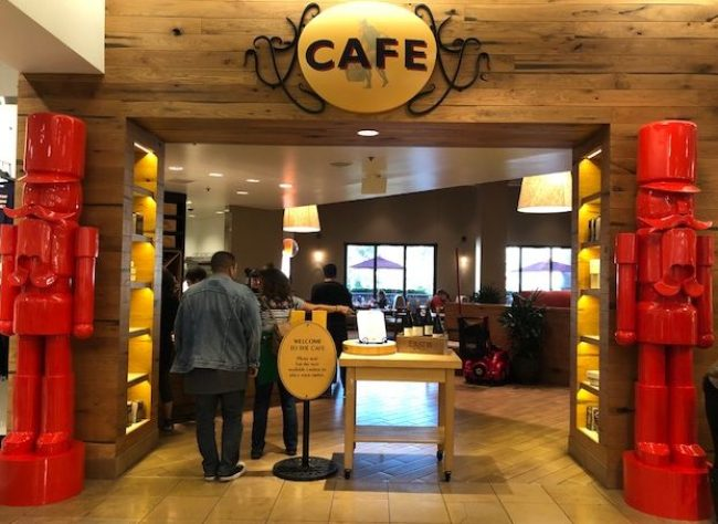 cafe-nordstrom-brea-mall