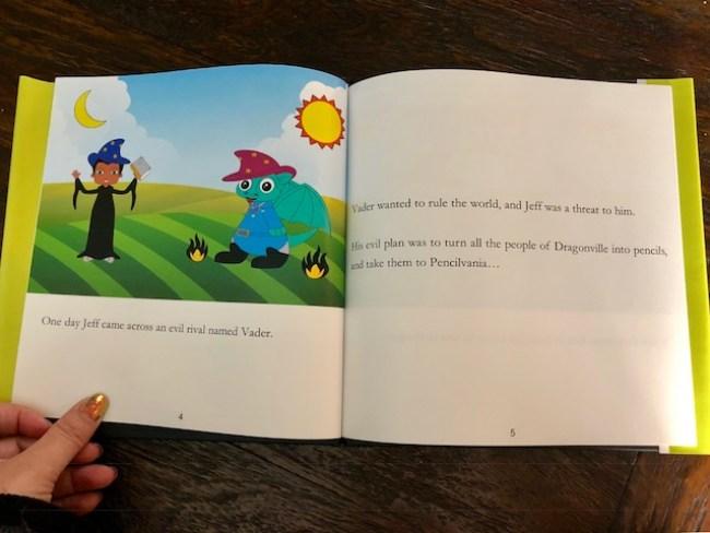 storymakery-book