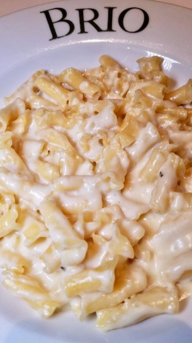 BRIO-Mac-Cheese