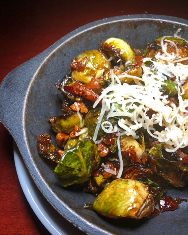 BRIO-Brussels-Sprouts