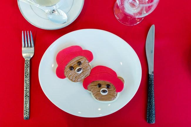 paddington-cookies