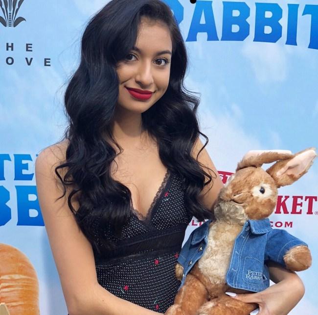 Peter-Rabbit-Premiere