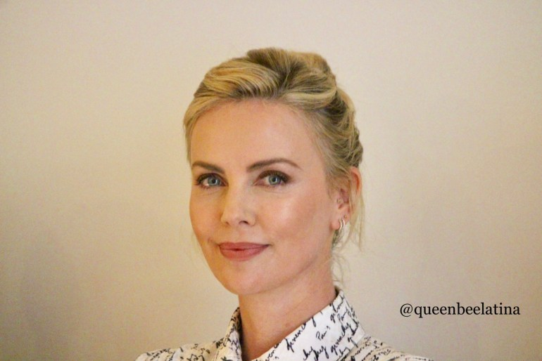 Focus-features-Tully-Charlize