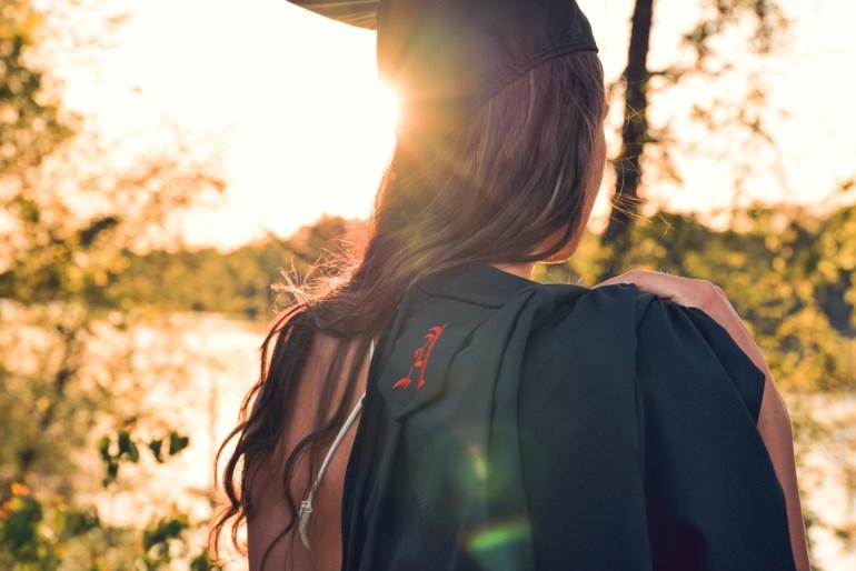 Seventeen-magazine- college-goals