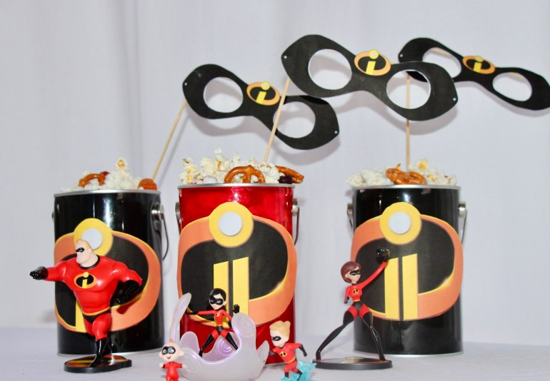 Disney-Pixar-Incredibles-Snack