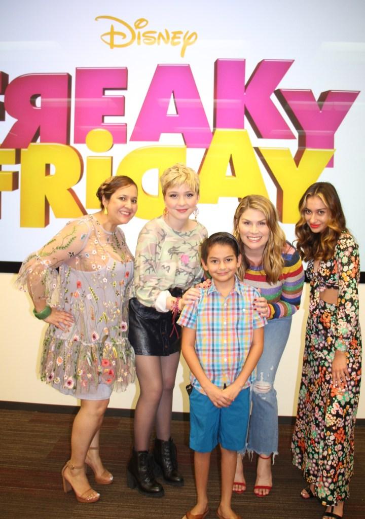 Disney-Freaky-Friday