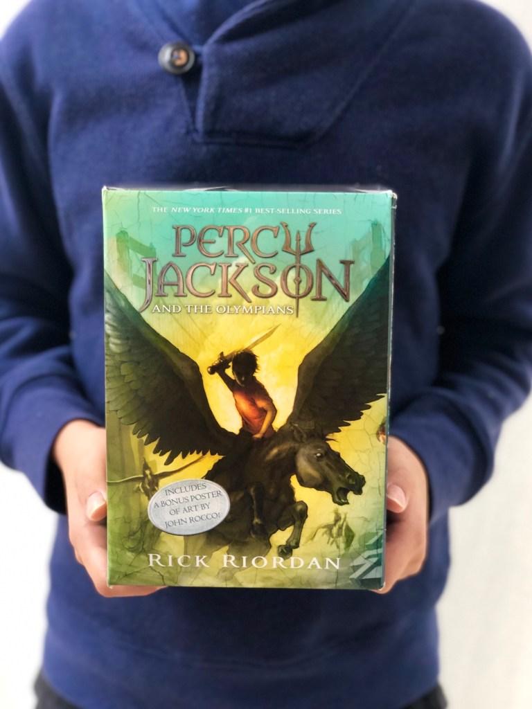 Percy-Jackson-Olympians
