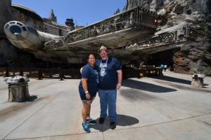 Disneyland-Star-Wars-Galaxy