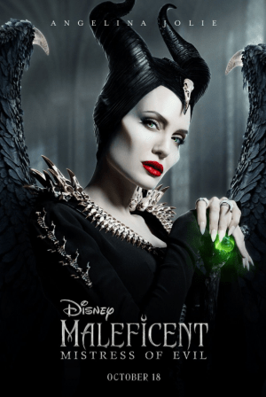 maleficent-mistress-of-evil-review