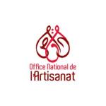 Artisanat et Métiers d'Art de Tunisie