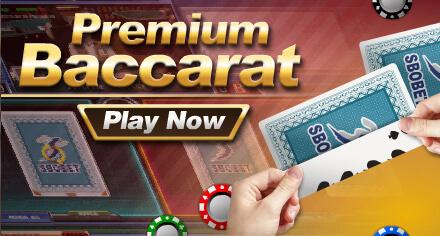 sbo-338-casino-online
