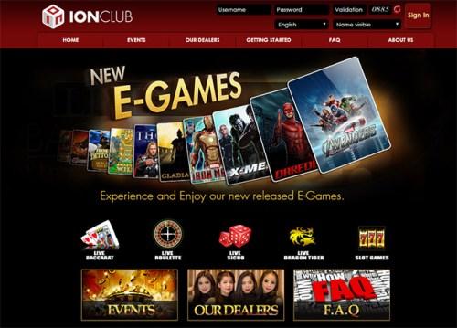 ion-casino-online