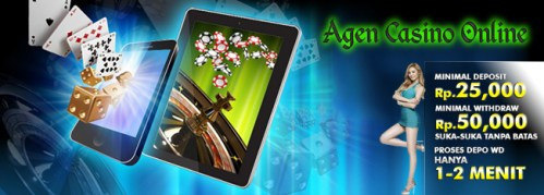 agen-online-casino-indonesia