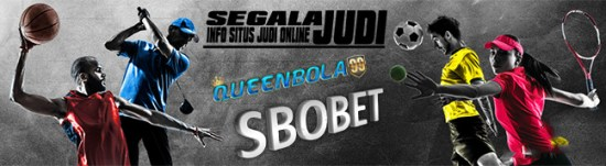 queenbola99-sbobet-online