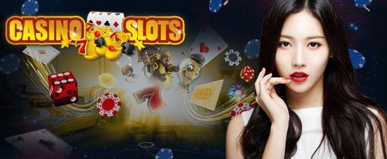 slot-online-mesin