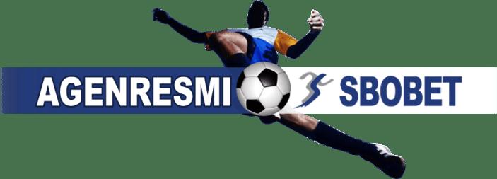 Prediksi Napoli vs Dynamo Kiev 24 November 2016