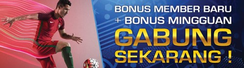 Prediksi Indonesia vs Philippines 22 November 2016