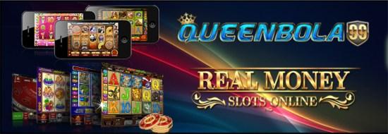 slot-queenbola99