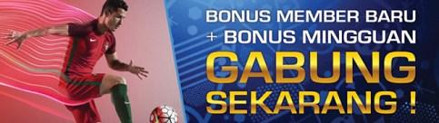 bonus-judi-bola-sbobet