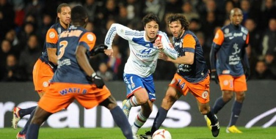 lyon-and-montpellier-e1413536148401