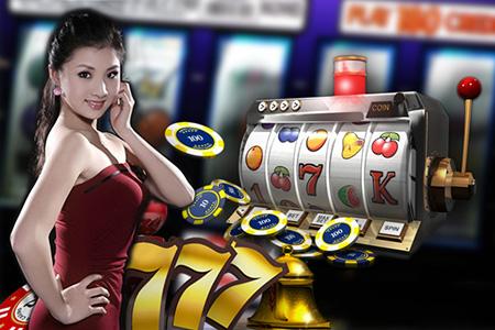 Hasil gambar untuk Kumpulan gambar Permainan casino