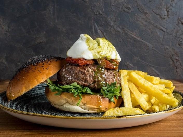 mejores-hamburguesas-madrid-queen-burger-gourmet