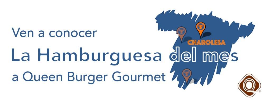 hamburguesa-mes-queen-burger-gourmet-madrid-charolesa