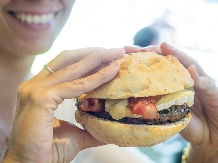 hamburguesa-burger-carne-sierra-guadarrama-queen-burger-gourmet