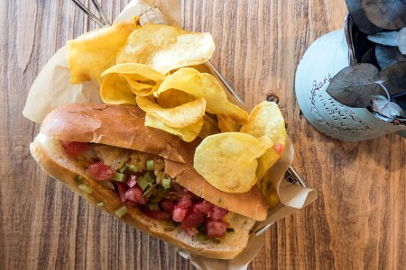 perrito-caliente-wagyu-hamburguesa-madrid-queen-burger-gourmet