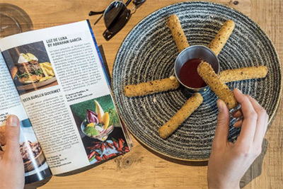 queen-burger--gourmet-madrid-revista