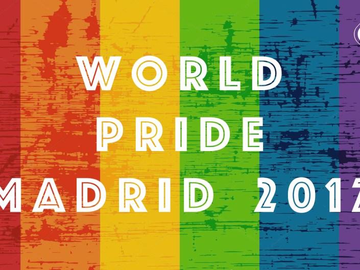 world-pride-2017-queen-burger-gourmet-madrid