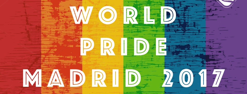 world-pride-2017-queen-burger-gourmet-madrid