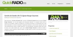 queen-burger-gourmet-madrid-quick-radio