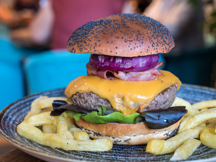 hamburguesa-bacon-cheese-burger-2-@-queen-burger-gourmet