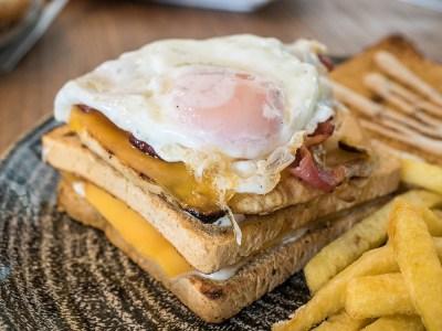 desayuno-madrid-sandwich-queen-burger-gourmet
