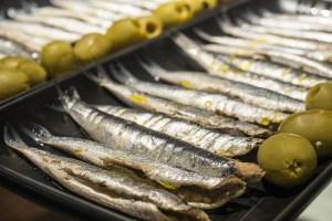 queen-burger-gourmet-madrid-sardinas